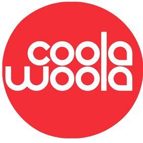 coolawoola