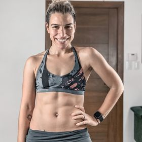 Sharonid Lopez