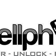 AzCellphones