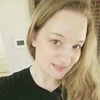 Jenna Dawn