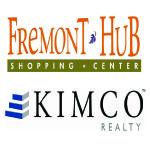 Fremont Hub