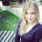 Andreea Şanta