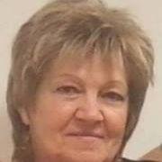 Kati Fazekas