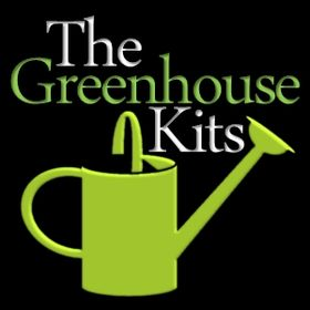 The Greenhouse Kits