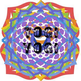 ToGi YoGi