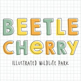 Beetle Cherry
