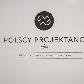 PolscyProjektanci