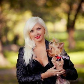 Анна кравчук модельное агенство красавино