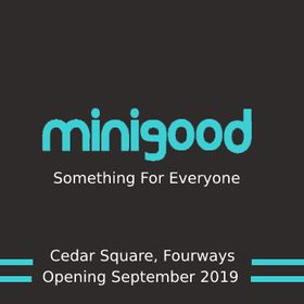 MiniGood South Africa