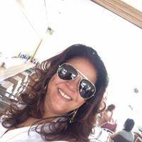 Mel Farias