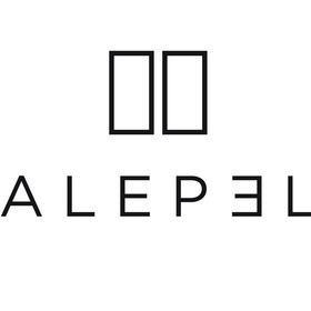 ALEPEL by Adriana