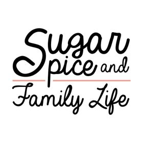Sugar, Spice and Family Life