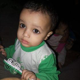 Mony Kainth