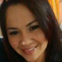 Milena Usma Torres