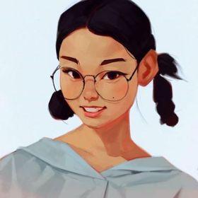 Susan A