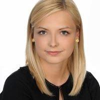 Milena Franczak
