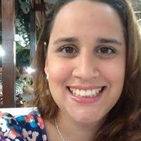 Larissa Antunes