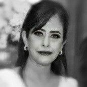 Rana Al-hindawi