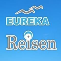 Eureka Reisen