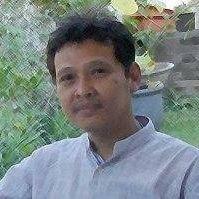 Jalaluddin Jayasutisna