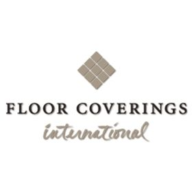Floor Coverings Cary NC
