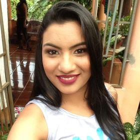 Arlene Ferreira Algayer