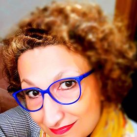 Maria Isabel Puche Esteve