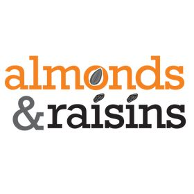 Almonds & Raisins