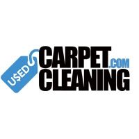 Used Truckmounts & Carpet Cleaning Vans
