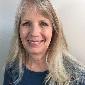 Cindy Lindgren