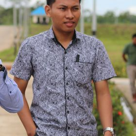 Ari S Prabowo