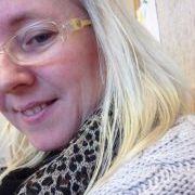 Grete Karlsen