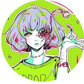 ZombieAkira