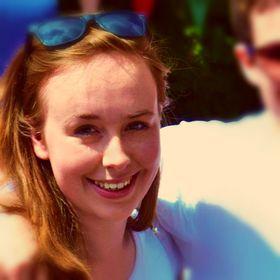 Charlotte Ashton