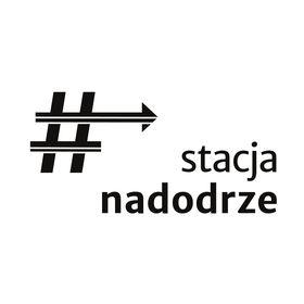 #StacjaNadodrze