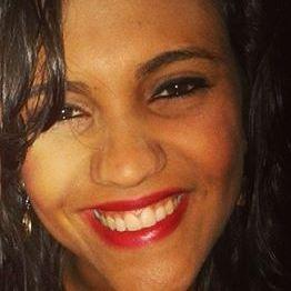 Daíza Nogueira