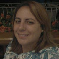Soraya morais