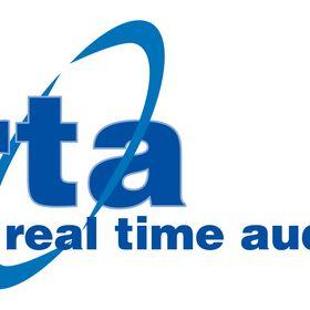 Real Time Audio Ltd
