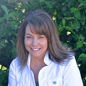 Jeanne Drennan - Bella Vita Therapeutics