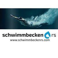 Schwimmbecken RS