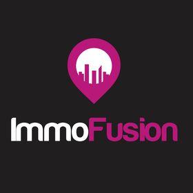 ImmoFusion
