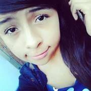 Monica Guzman Castillo