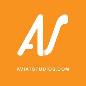 Aviat Studios
