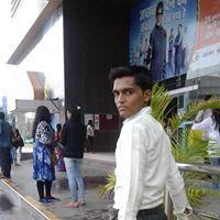 Vijay Panara