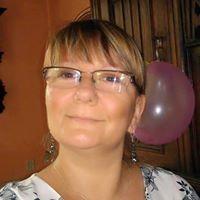 Małgorzata Lewicka-Jaśkiewicz