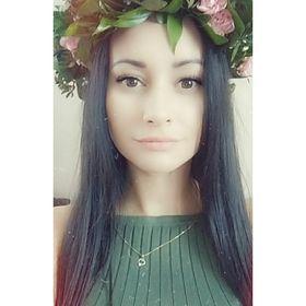Julia Kuc