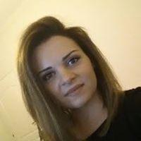 Zenia Iosifidou