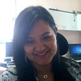 Lisa Ayda Velasquez Sanchez