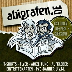 abigrafen.de