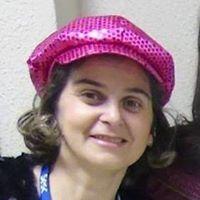 Angela Stolf